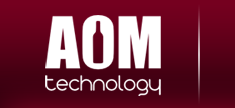 AOM Technology